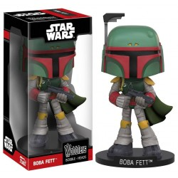 Figura Bobble Head-Star...