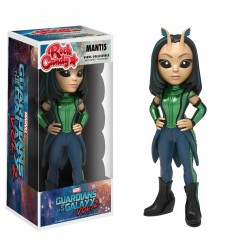 Figura Rock Candy  Mantis -...