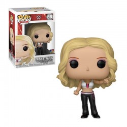 Pop Figure Trish Stratus - WWE