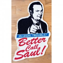 Tapete Better Call Saul