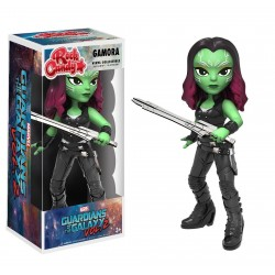 Figura Rock Candy Guardians...