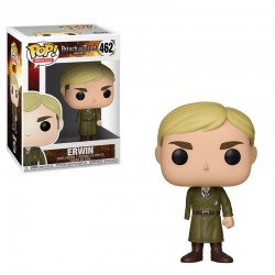Pop Figure Erwin...