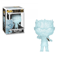 Pop Figure Night King com...