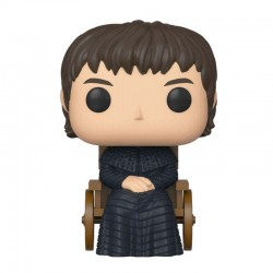Pop Figure King Bran The...