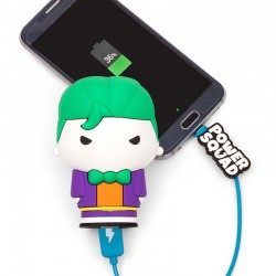 Power Bank Joker - DC...