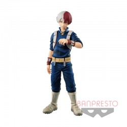 Figura Shoto - Age of...