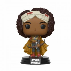 Pop Figure Jannah - Star...