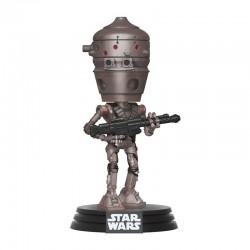 Pop Figure IG-11- Star Wars...