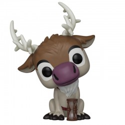Pop Figure Sven - Frozen II