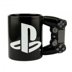 Caneca PlayStation DualShock 4