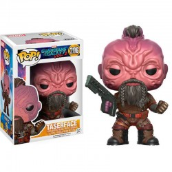 Pop Figure Taserface -...