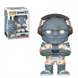 Pop Figure Gamer Korg -...