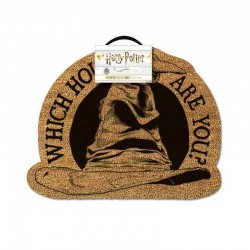 Tapete Sorting Hat - Harry...