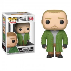 Pop Figure Luther...
