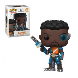 Pop Figure Baptiste -...