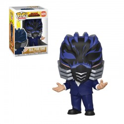 Pop Figure All For One - My...