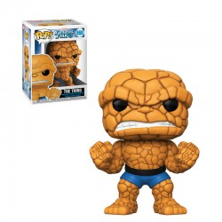 Pop Figure The Thing -...
