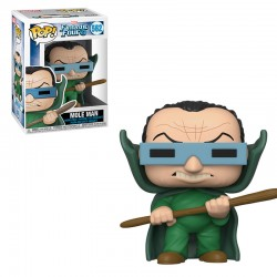 Pop Figure Mole Man -...