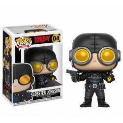 Pop Figure Hellboy -...