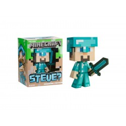 Mega Figure Minecraft -...