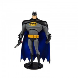 Action Figure Batman -...