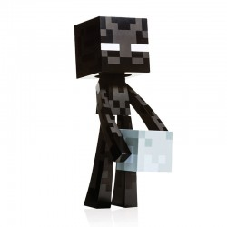 Figura Enderman - Minecraft