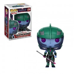 Pop Figure Hala - Guardians...
