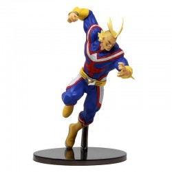 Figura All Might - My Hero...