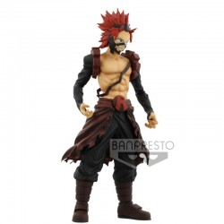 Figura Red Riot - My Hero...