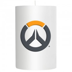 Vela XL Overwatch Logo