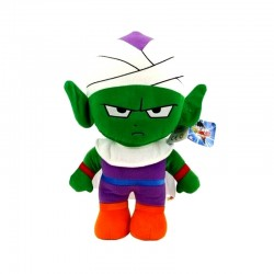 Peluche Piccolo- Dragon Ball Z