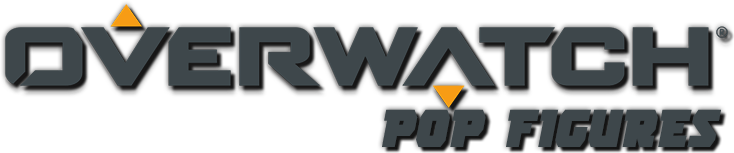Overwatch-logo-pop-2